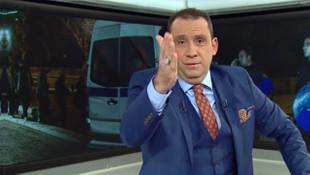 Erkan Tan'ın Fethullah Gülen'e ''özledik'' mesajı sosyal medyayı karıştırdı