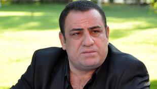 İbrahim Kızıl'dan FETÖ açıklaması