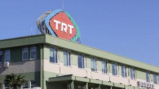 TRT Genel Müdürlüğü için 56 kişi aday oldu