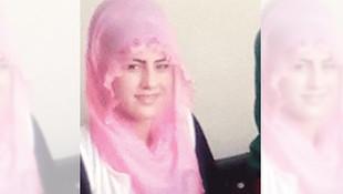 Töre 18 yaşındaki Sinem'i öldürdü