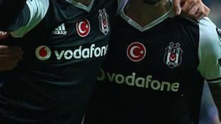 Tolgay Arslan Inter'de !