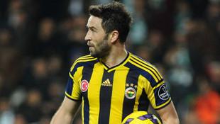 Fenerbahçe'nin yeni Gökhan Gönül'ü: Murat Paluli