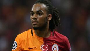 Sportif direktör şok etti: ''Galatasaray'a gitme''