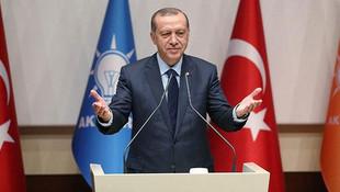 AK Parti'de A Takımı ilk kez toplanacak