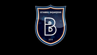 Başakşehir'den Beşiktaş'a mesaj var