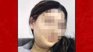 Öz amcası tecavüz etti, ama ailesi onun katledilmesini istiyor