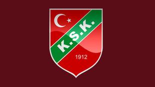Karşıyaka'da kritik hafta