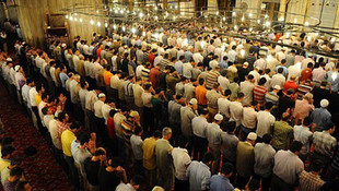 Darbeci Sisi, Ramazan'da bunu da yaptı