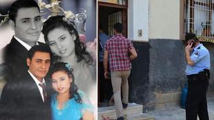 Gaziantep'te aile faciası: Anne ve iki kızı öldü