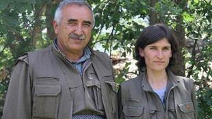 Bitlis'te öldürülen teröristin kim olduğu ortaya çıktı