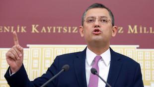 CHP'den Erdoğan'ın o sözlerine sert tepki