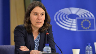 Erdoğan'ın rest çektiği Avrupa'dan cevap geldi