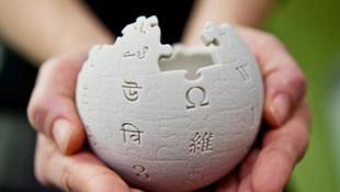 Wikipedia açılacak mı ? BTK'dan flaş açıklama