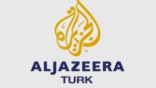 Al Jazeera Türk yayın hayatına veda etti