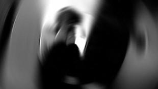 Tecavüz davasında şoke eden ceza indirimi