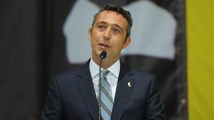 Ali Koç'un adı Cumhurbaşkanı adayları arasında gösterildi