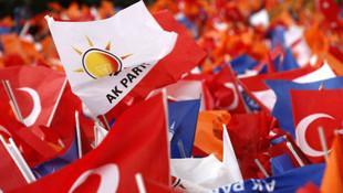İşte AK Parti'nin A takımı
