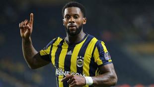 Jeremain Lens Beşiktaş'ı istiyor !