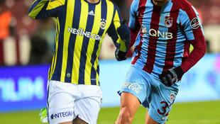 Fenerbahçe ve Trabzonspor arasında dev takas !