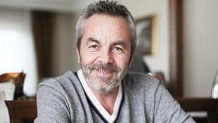 Şehit Erol Olçok'un reklam ajansına Brüksel'den 4 ödül