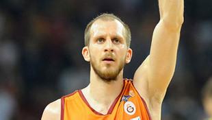 Galatasaray'da Sinan Güler şoku !
