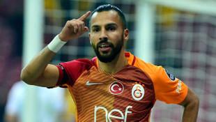 Hamza Hamzaoğlu, Yasin Öztekin'i istiyor