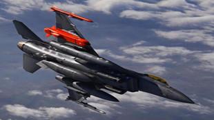 Türkiye'nin milli füzeleri sonunda görücüye çıkıyor