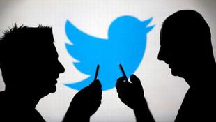 Mahkemeden sosyal medya trollerine rekor ceza