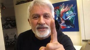 Alman polisi Talat Bulut'un kızına sırf Türk diye...