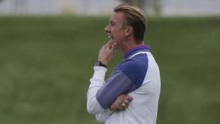 Guti, Real Madrid Castilla'yı çalıştıracak