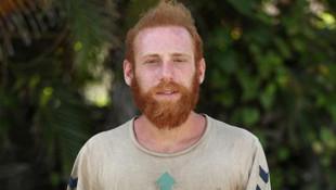 Survivor'dan elenen Furkan'a tepki yağdı