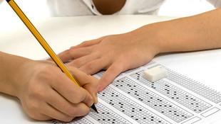 LYS-1 Matematik'te o sorular iptal mi olacak ?
