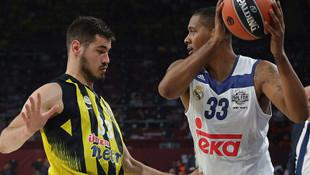 Fenerbahçeli yıldızdan Euroleague isyanı