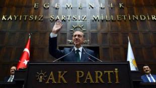 Erdoğan'ın sözleri dünya başkentlerinde yankılandı