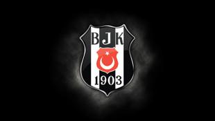 Beşiktaş'tan Tamer Tuna'ya veda mesajı