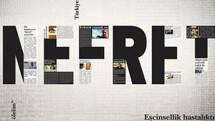 Hrant Dink Vakfı, nefret söylemi raporunu açıkladı: Durum vahim