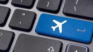 Ekonomi Bakanı'ndan Booking.com için flaş açıklama