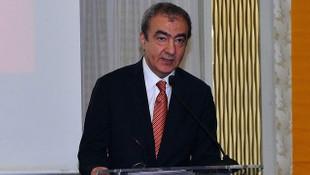 ''Galatasaray Adası'na cami yapılmayacak''