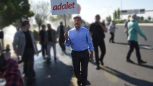 Kılıçdaroğlu: ''Kavurmacı'ya tutuklamayı doğru bulmuyorum''