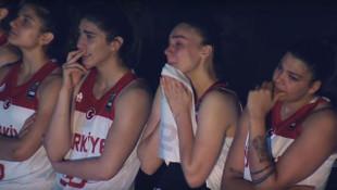 THY'den basketbolculara Babalar Günü sürprizi