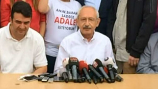Kılıçdaroğlu, Erdoğan'a verdi veriştirdi! ile ilgili görsel sonucu