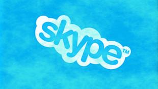 Skype'tan sürpriz yenilik