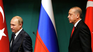 Rusya Türkiye yasağını kaldırdı