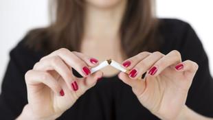 Bakan açıkladı ! Sigarayla ilgili flaş karar