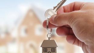 Dar gelirliye ucuz kiralık ev müjdesi