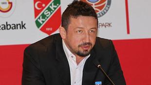 Basketbol Süper Ligi'nin adı değişti