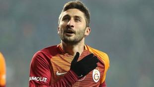 Sabri perşembe günü Kayserispor'la görüşecek