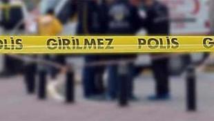 Eski futbolcu Turgay Arı otel odasında ölü bulundu !
