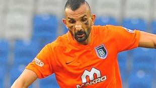 Yeni Malatyaspor Yalçın Ayhan'ı bitiriyor