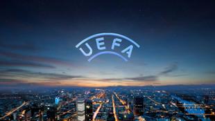 UEFA Avrupa'nın en başarılı 30 kulübü açıkladı !